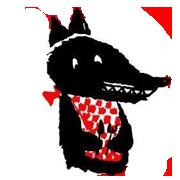 Logo Chez Jean Louis