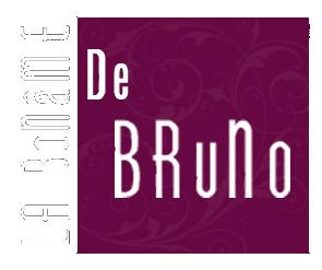 Logo La Boname de Bruno