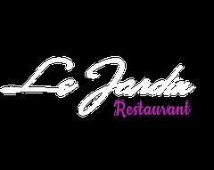 Logo Le Jardin