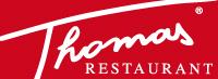 Logo Restaurant Thomas