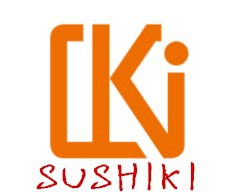 Logo Sushi Ki