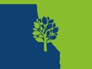 Logo Le Portail des Maisons de Retraite