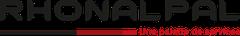 Logo Rhonalpal