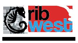 Logo SARL Ribwest