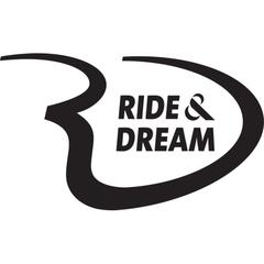 Logo Ride & Dream
