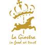 Logo La Giostra
