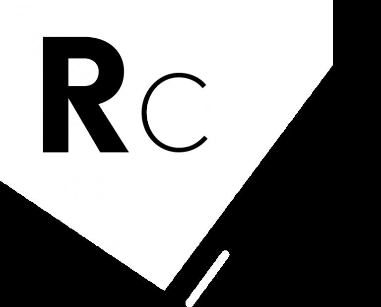 Logo Pms - Presence Medias Sociaux