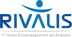Logo Groupe Rivalis