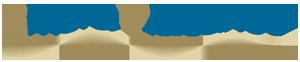 Logo Riviera Plaisance