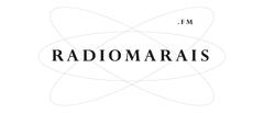 Logo Radiomarais
