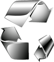 Logo Rn3 Fers et Metaux
