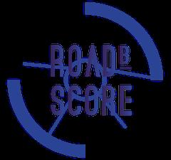 Logo Road-B-Score