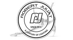 Logo Robert Juliat SAS
