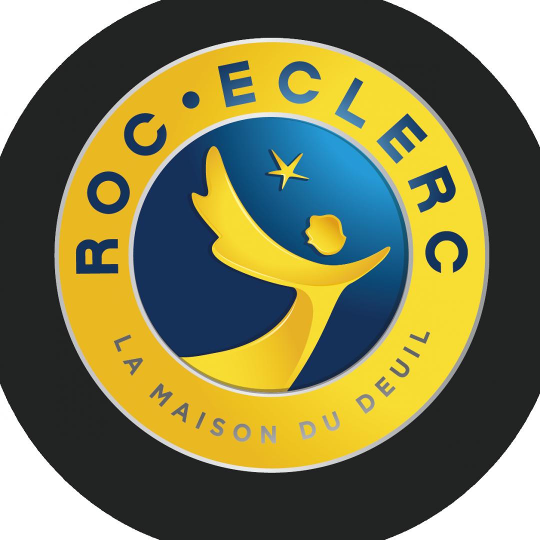 Logo Allo Ambulance du Vallespir