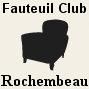 Logo Rochembeau