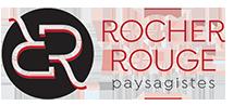 Logo Rocher Rouge