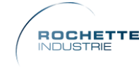 Logo Mecanic Sud Industrie