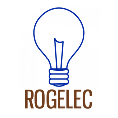 Logo Rogelec