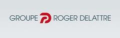 Logo Roger Delattre