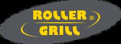 Logo Roller Grill International