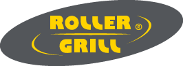 Logo Roller Grill International
