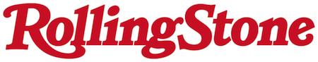 Logo Sne 1633