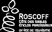 Logo Office de Tourisme Intercommunautaire du Leon