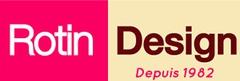 Logo Rotin-Design