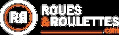 Logo Abc Roues et Roulettes