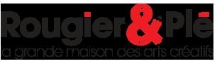 Logo RPG