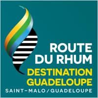 Logo La Route du Rhum Ii