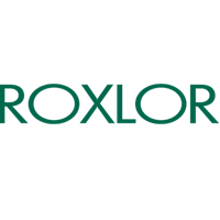 Logo Roxlor