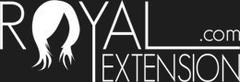 Logo 1001 Shopping - Royal Extension - Royal Minceur - MJ Diffusion