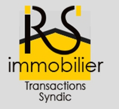 Logo Rs Immobilier
