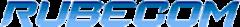 Logo Rubecom