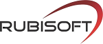 Logo SARL Rubisoft