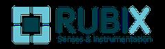 Logo Rubix S&I