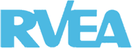 Logo Rvea