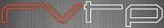 Logo RVTP
