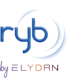 Logo Ryb Composites