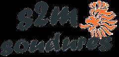 Logo S2M Soudures