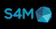 Logo Yanco By S4M
