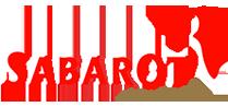 Logo Sabarots