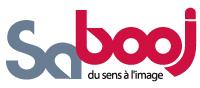 Logo Sabooj