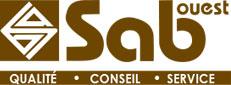Logo Sab Ouest Emeraude