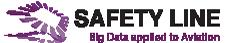 Logo Safety Line