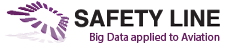 Logo Safety Line