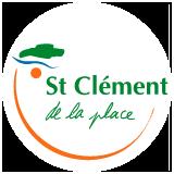 Logo Nicolas Touzaint