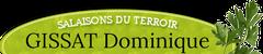 Logo Salaisons du Terroir