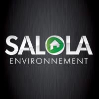 Logo Salola Environnement